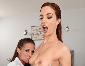 Aliciasgoddesses/JaydenCole and Sofie