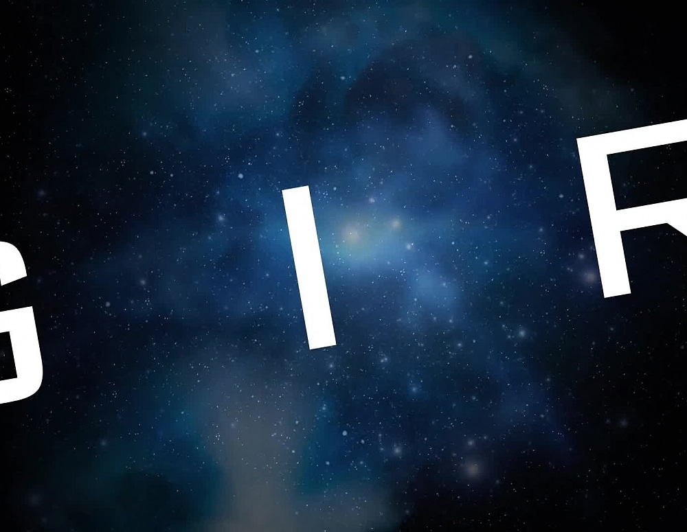 SofieMarieXXX/Cuckold_by_Phone_6