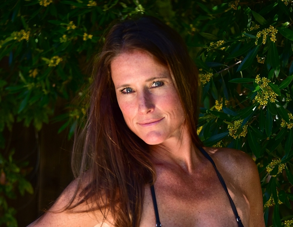 SofieMarieXXX/SM_ww_rainbow_backyard_sofie_web