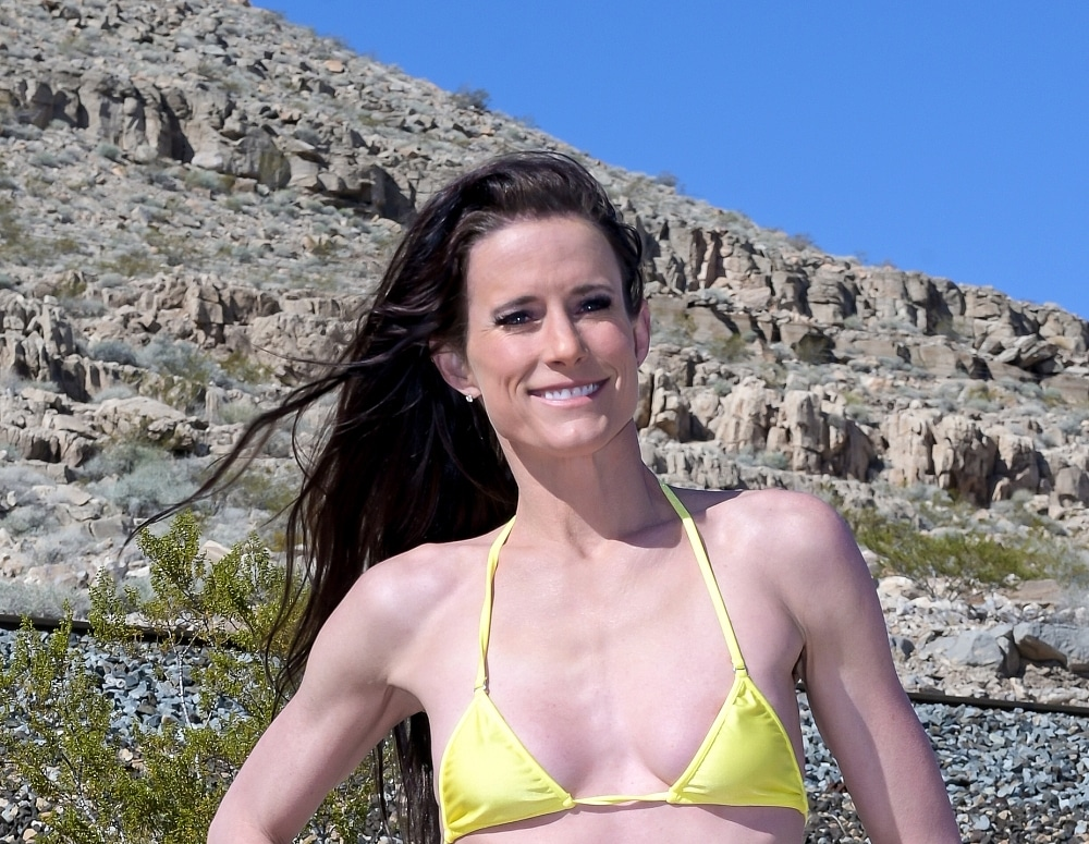 SofieMarieXXX/WW Yellow Rocks Desert